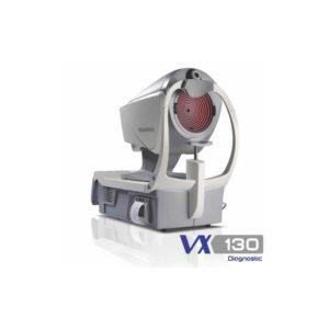 Visionix VX130 Autorefractometer