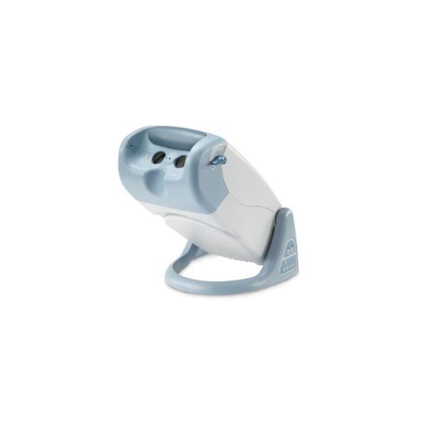 Honeywell Titmus V2 Vision Tester