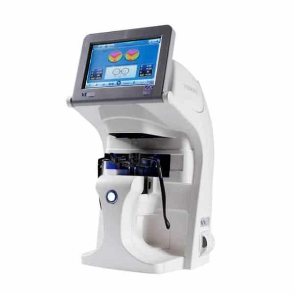 VISIONIX VX40 WaveLens Pro Automatic Lensmeter